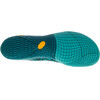 Merrell M's Vapor Glove 3 Shoes Shaded Spruce